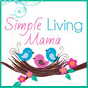 simplelivingmama.com