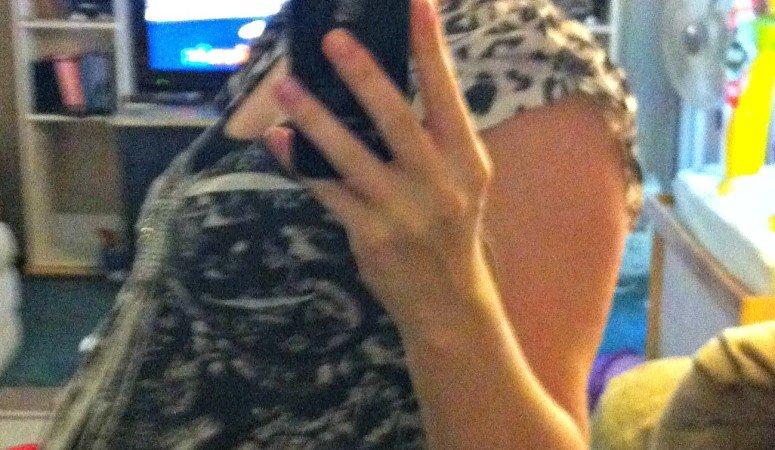 37 Weeks – My Pregnancy Journal