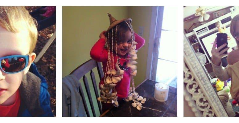 Homeschool Week in Review – January 25, 2013