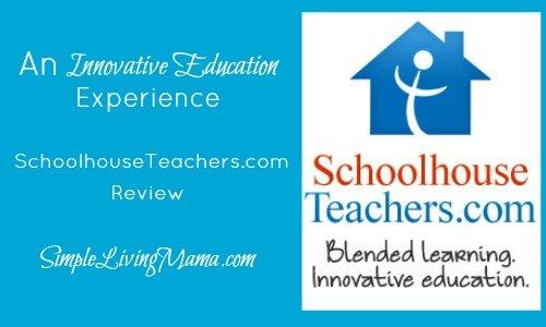 innovative education