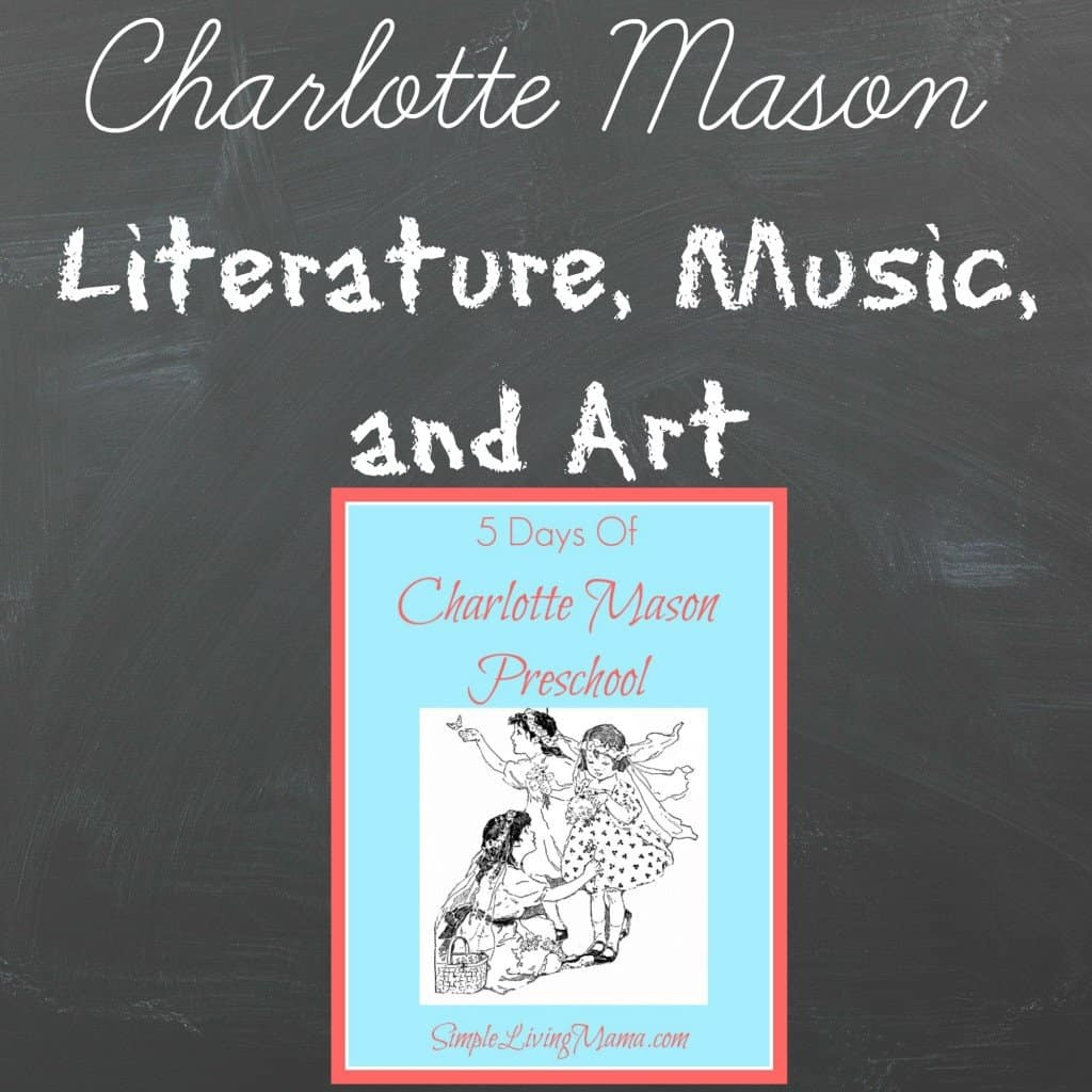 Arts Literature: Literature, Music, And Art