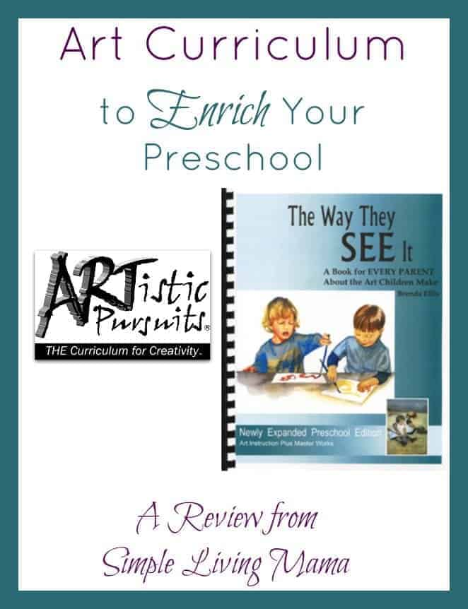 preschool review curriculum to enrich your preschool review simple 246