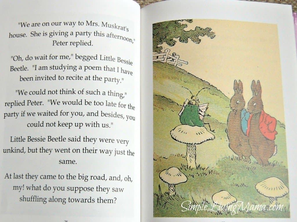 peter rabbit5