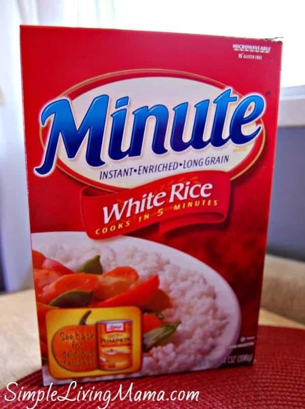 hot rice 3