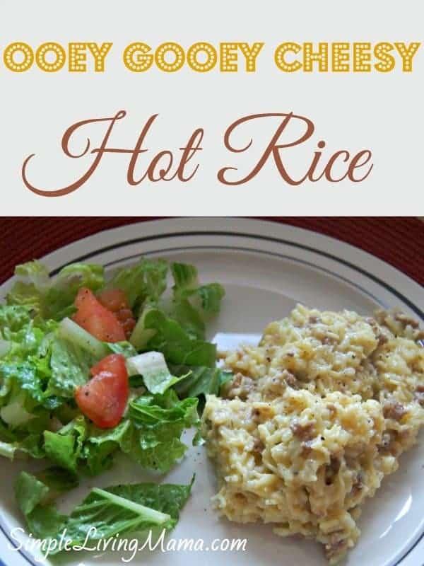hot rice2