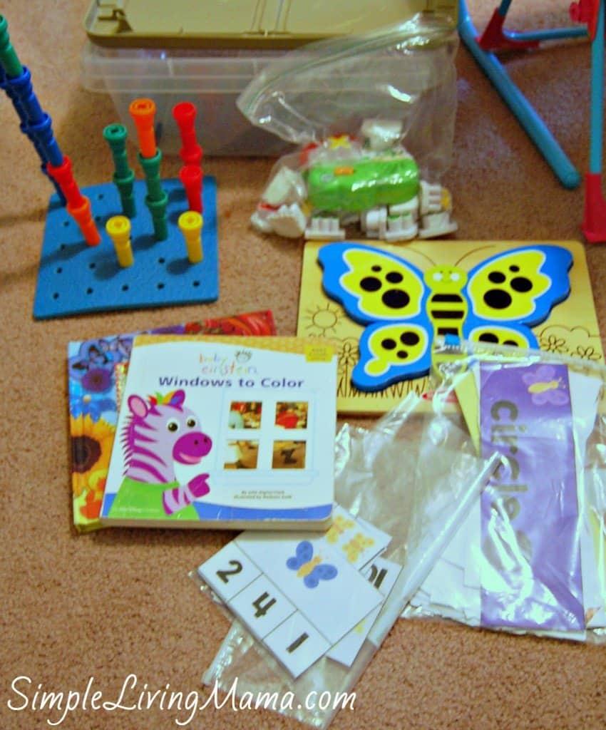preschool boxes 3