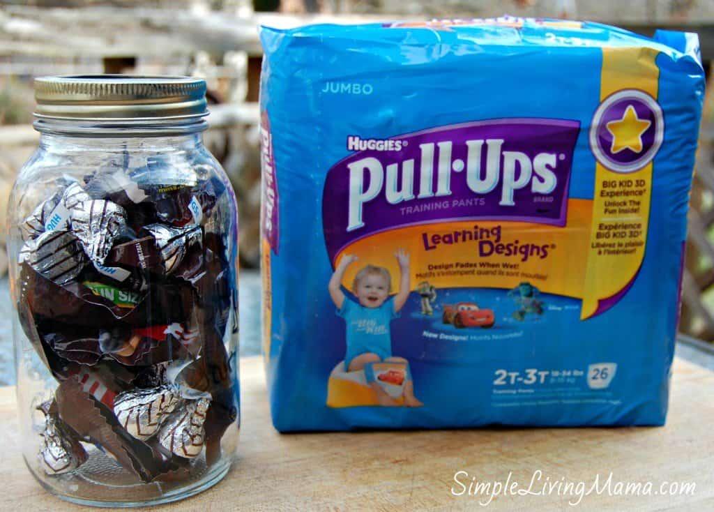 pull ups3