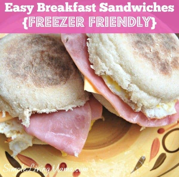 easy-breakfast-sandwiches-freezer-friendly