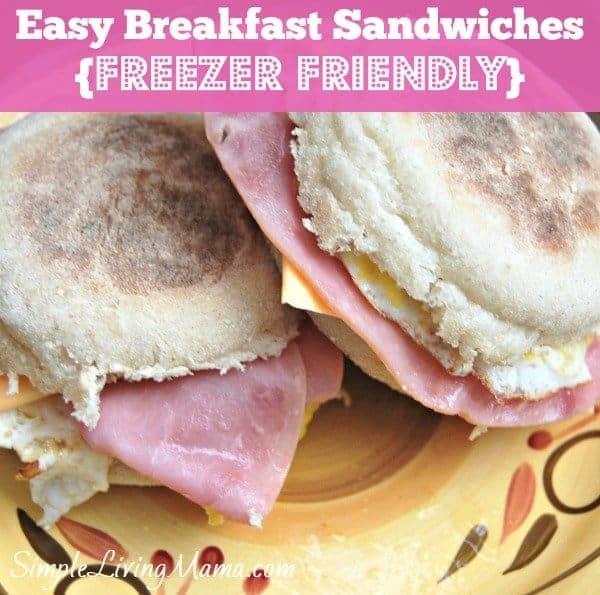 easy-breakfast-sandwiches-freezer-friendly