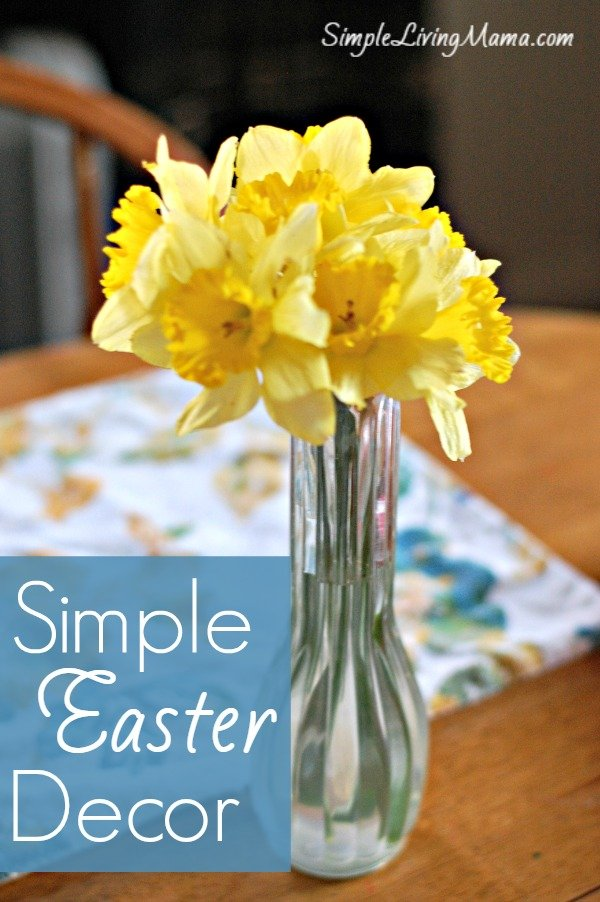 simple-easter-decor