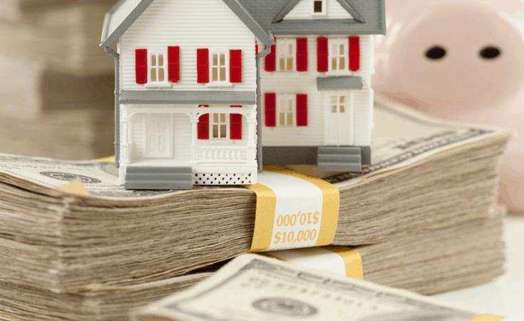 Downsizing – What, Why, and How?