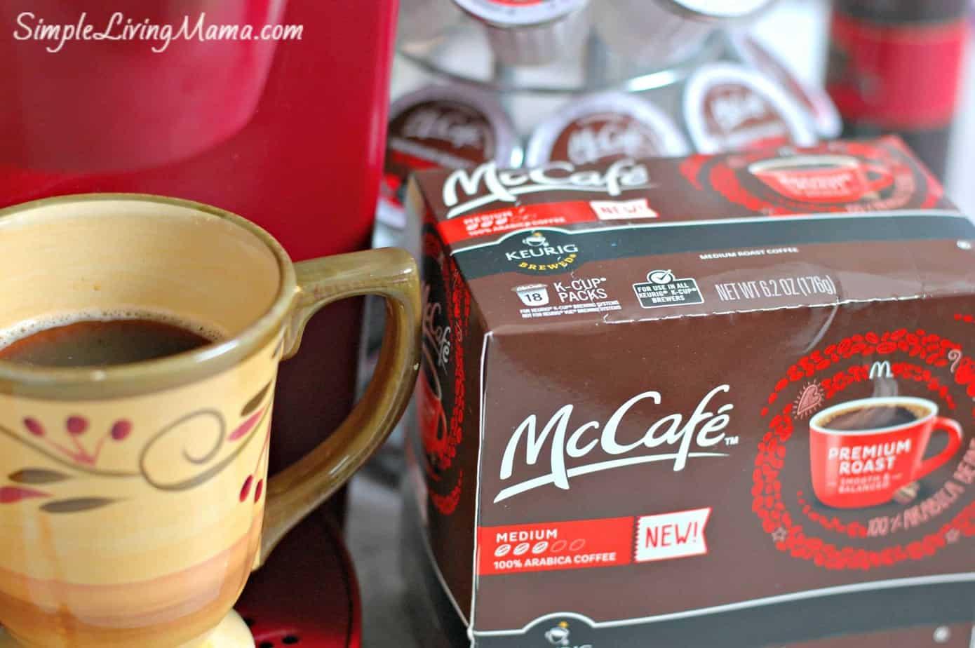 fresh-cup-coffee