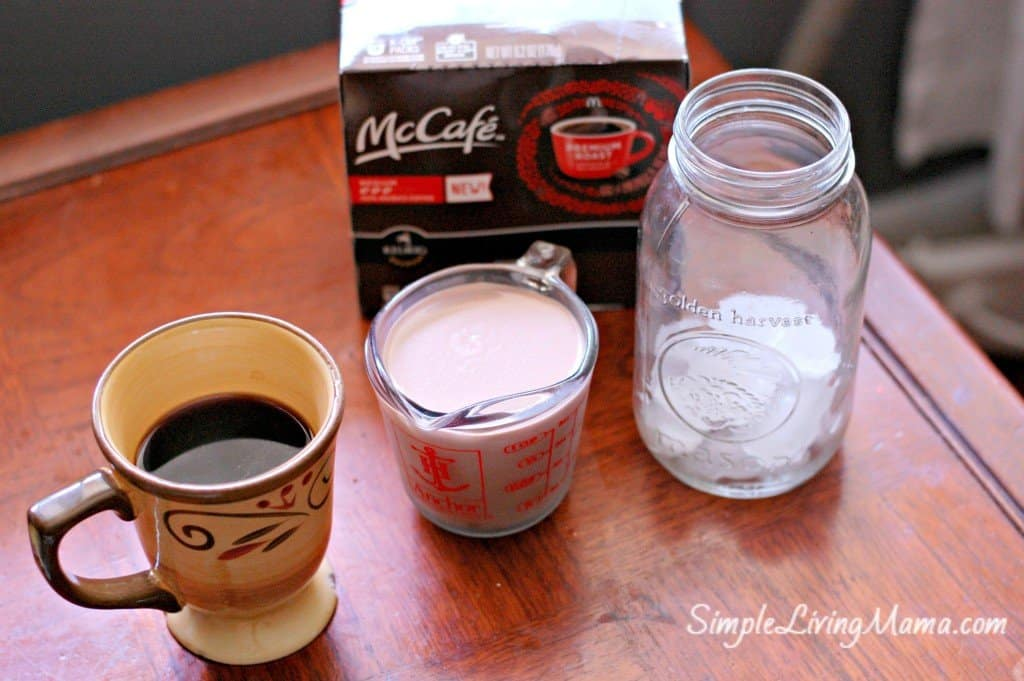 iced-coffee-ingredients