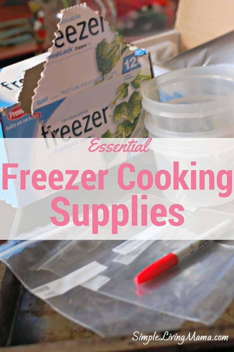 freezer-cooking-supplies