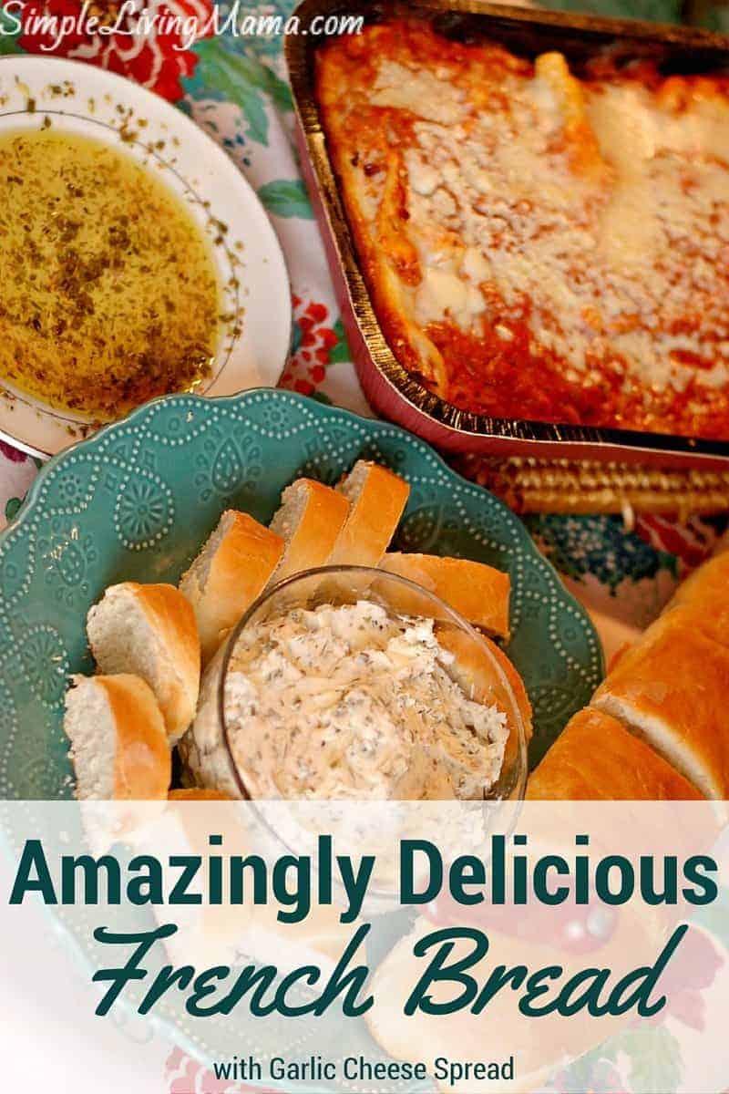 Amazingly Delicious (1)