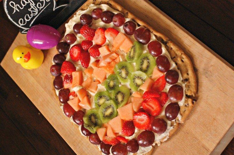 fruit pizza 4