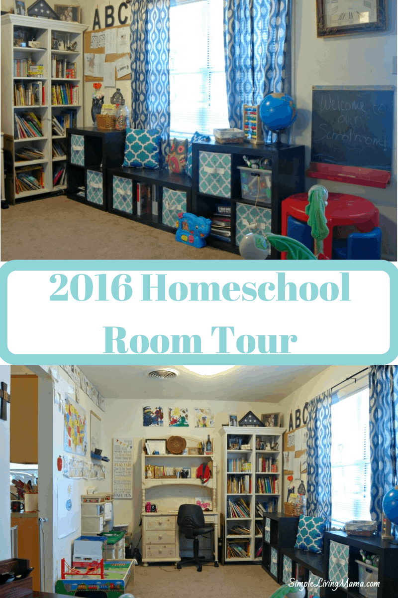 2016-homeschool-room-tour-1
