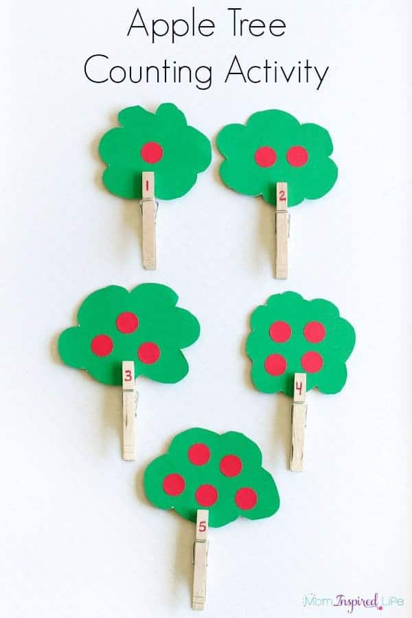 apple-tree-counting-activity-new-pin