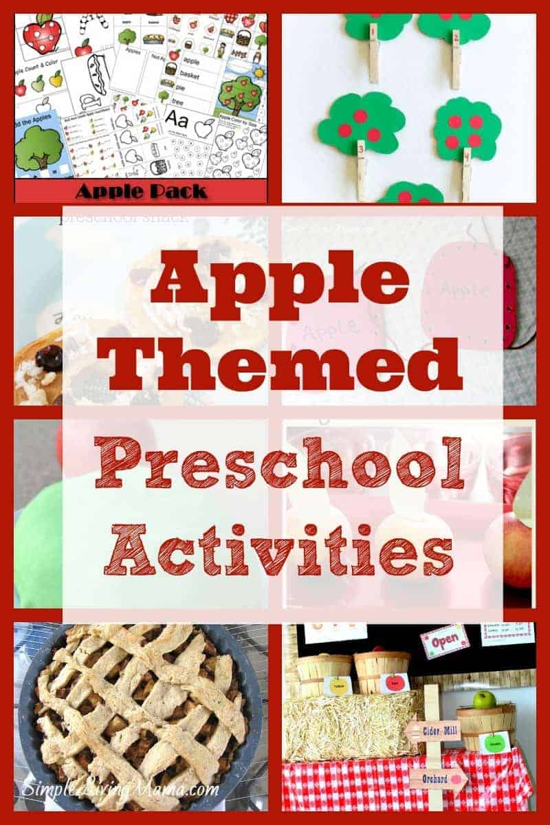 apple-themed-preschool-activities