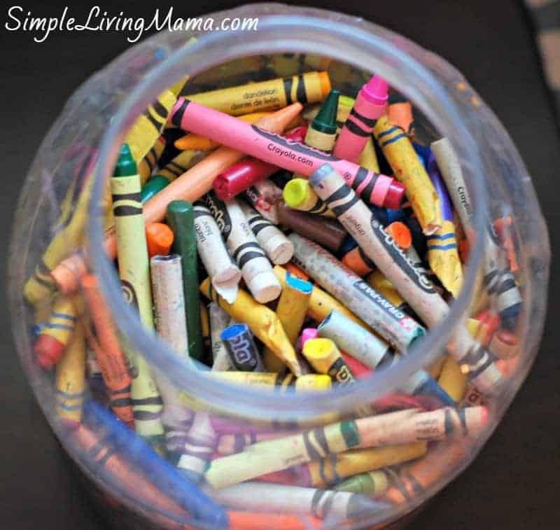 crayon-storage