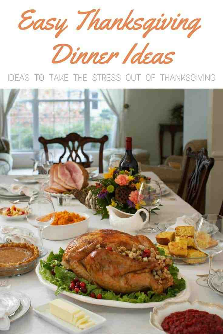 easy-thanksgiving-dinner-ideas