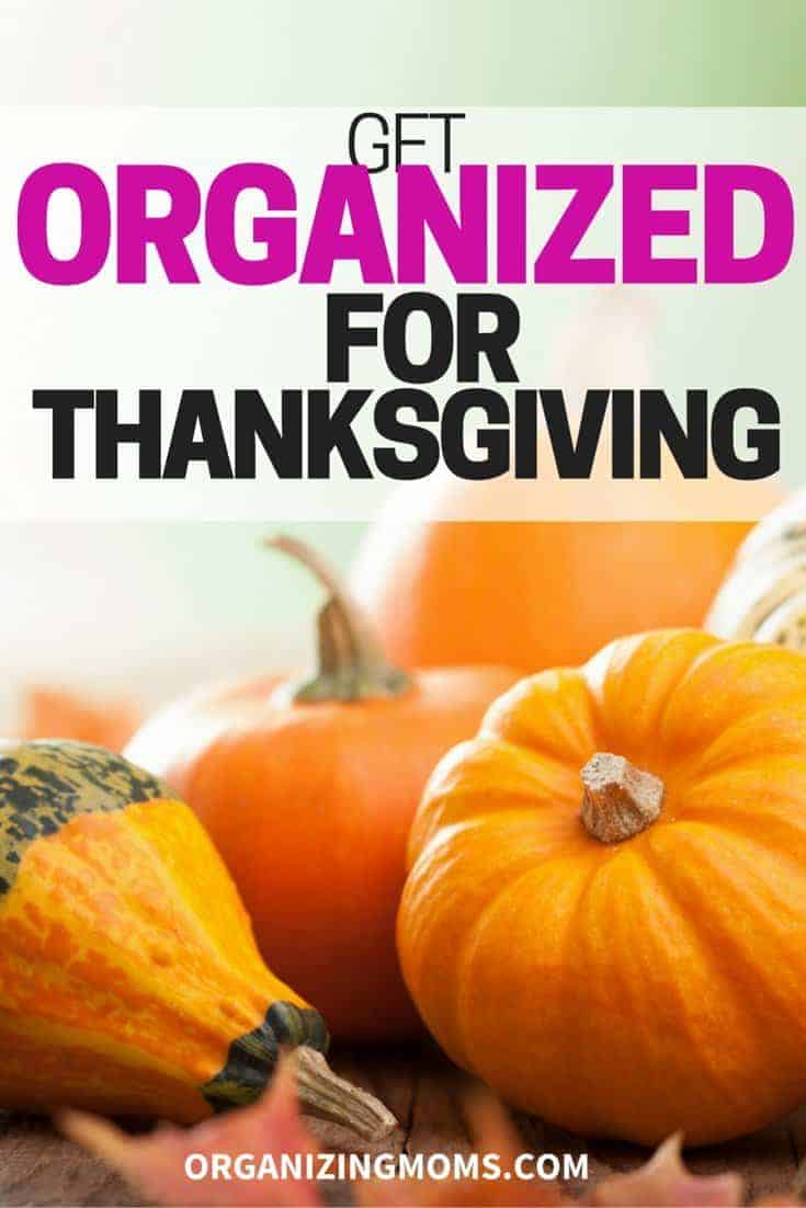 get-organized-for-thanksgiving