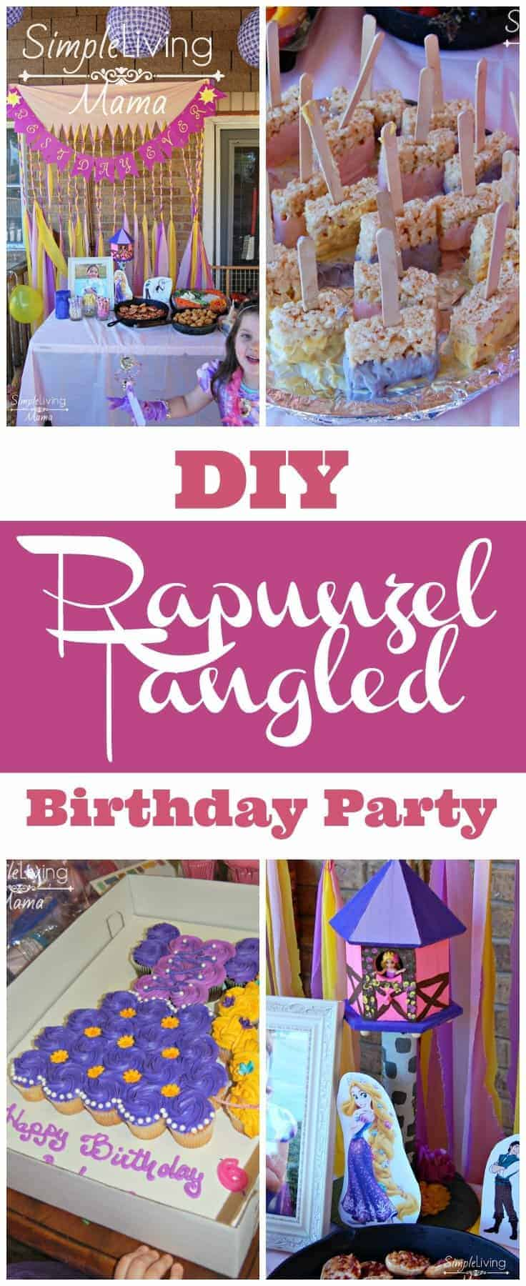 diy-rapunzel-tangled-birthday-party