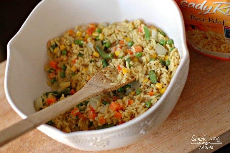 rice-pilaf2