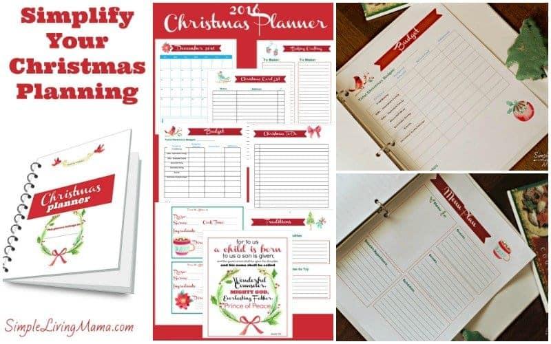 christmas-planner-slider