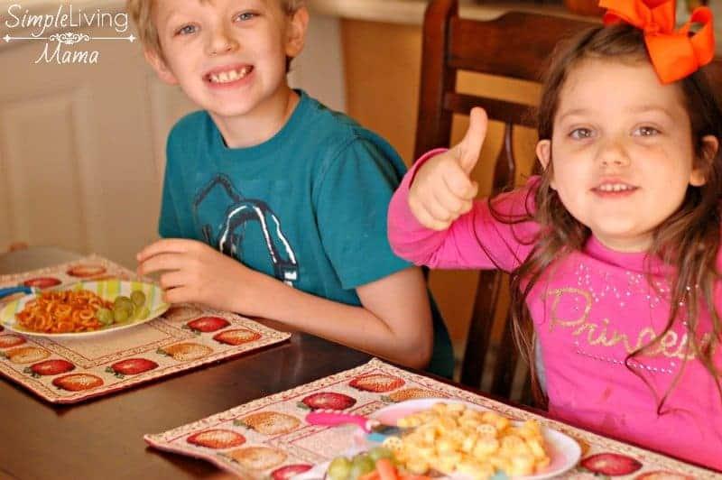 kids-eating-kidfresh