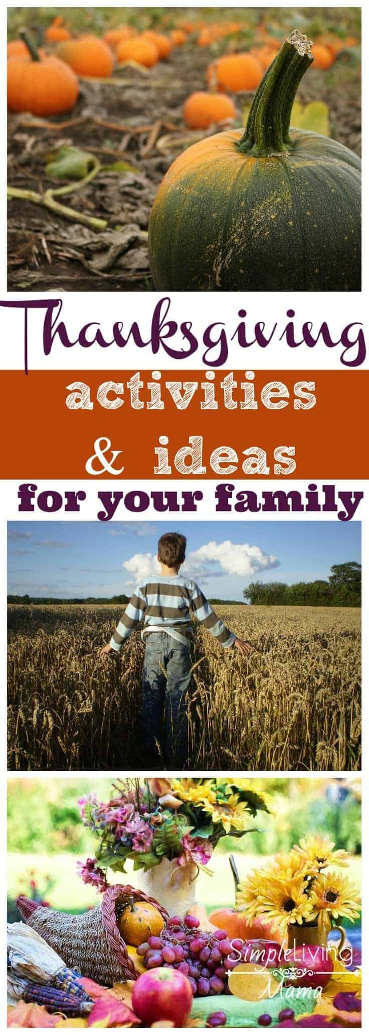 thanksgiving-activities-and-ideas