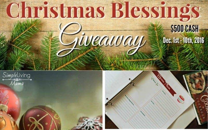 christmas-blessings-slider