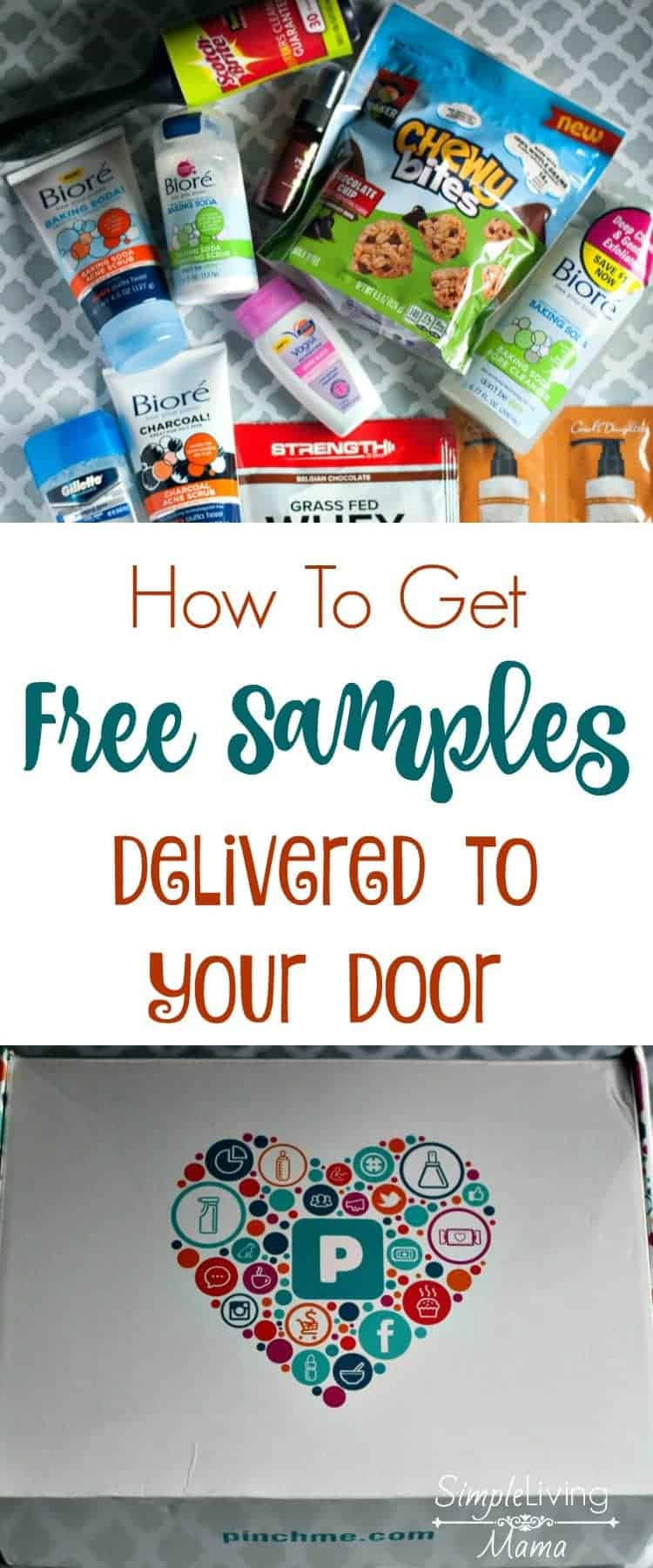 How to Get Free Samples How to Get Free Samples new pics