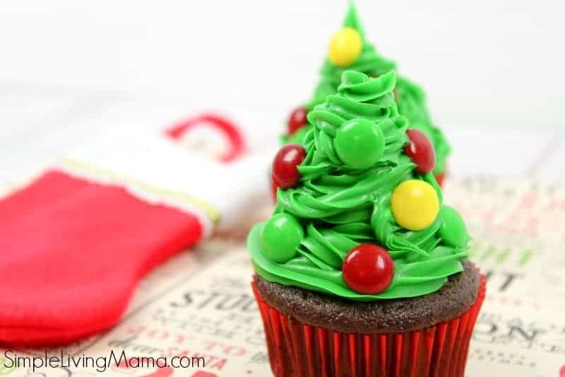 Christmas Handicrafts Kids Can Make Life Of A Homeschool Mom