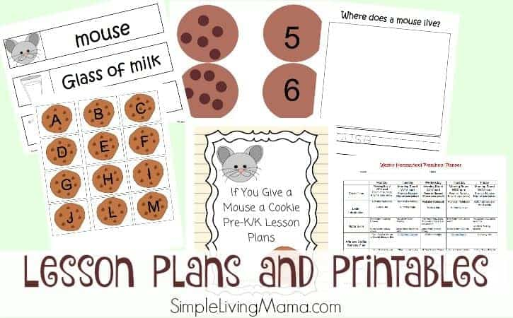 if you like these preschool lesson plans youll love