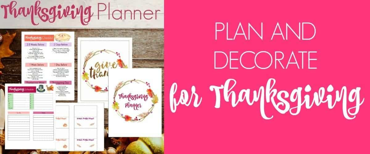 plan-and-decorate-for-thanksgiving