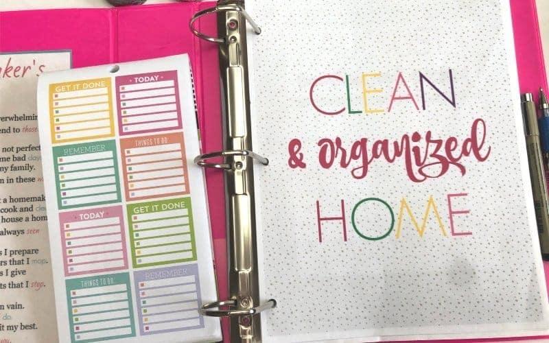 clean-organized-slider